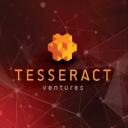 Tesseract Ventures