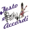 Testoeaccordi.it logo