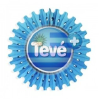 Tevemas.tv logo