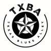 Texasbluesalley.com logo