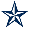 Texaspolicy.com logo