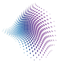 Texavie Technologies Inc.