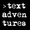 Textadventures.co.uk logo