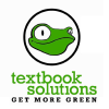 Textbooksolutions.com logo