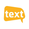 Textmarketer.co.uk logo