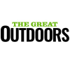 Tgomagazine.co.uk logo