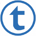 TGRP Solutions