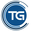 Tgspot.co.il logo