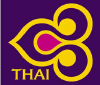 Thaiairways.co.th logo