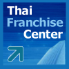 Thaifranchisecenter.com logo