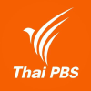 Thaipbs.or.th logo