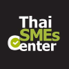 Thaismescenter.com logo