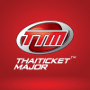 Thaiticketmajor.com logo