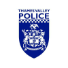 Thamesvalley.police.uk logo
