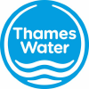 Thameswater.co.uk logo