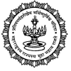 Thane.nic.in logo