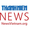 Thanhniennews.com logo