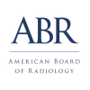 Theabr.org logo