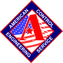American Control & Engineering Service