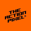 Theactionpixel.com logo