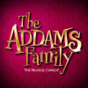 Theaddamsfamily.co.uk logo