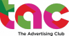 Theadvertisingclub.net logo