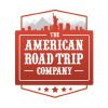 Theamericanroadtripcompany.co.uk logo