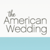 Theamericanwedding.com logo