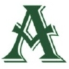 Theaquilareport.com logo