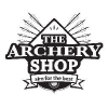 Thearcheryshop.co.uk logo