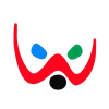 Theartwolf.com logo