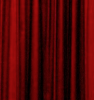 Theatrecrafts.com logo