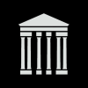 Theatreroyal.co.uk logo