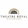 Theatreroyal.ie logo