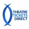 Theatreticketsdirect.co.uk logo