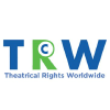 Theatricalrights.com logo