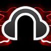 Theaudiospotlight.com logo