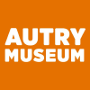 Theautry.org logo