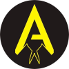 Theaviationist.com logo