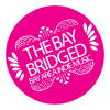 Thebaybridged.com logo
