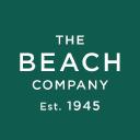 The Beach Company