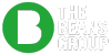 Thebeansgroup.com logo
