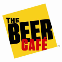The Beer Café