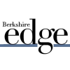 Theberkshireedge.com logo