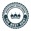 Thebestrent.it logo