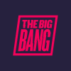 Thebigbangfair.co.uk logo