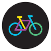 Thebikeproject.co.uk logo