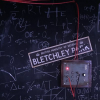 Thebletchley.co.uk logo