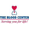 Thebloodcenter.org logo