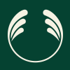 Thebodyshop.co.za logo